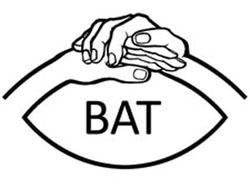 BAT e.V.