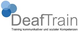 44_deaftrain_web_klein