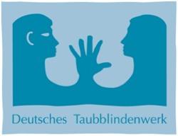 DTW_logo